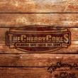 THE CHERRY COKE$ THE CHERRY COKE$