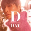 D-LITE (from BIGBANG) D-Day