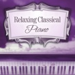 World Famous Composers Variations on an Original Theme in D Major, Op. 21 No. 2