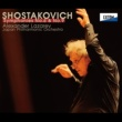 アレクサンドル・ラザレフ/日本フィルハーモニー交響楽団 交響曲 第 6番 ロ短調, 作品 54: 2. Allegro