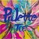 TEE Palette