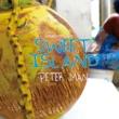 PETER MAN SWEET ISLAND
