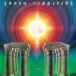 Earth, Wind & Fire After the Love Has Gone