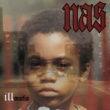 Nas/Q-Tip One Love (feat.Q-Tip)