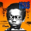 Nas It Ain't Hard to Tell (The Laidback Remix)
