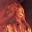 Janis Joplin Maybe