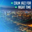 Beautiful Piano Music Collection Smooth Jazz
