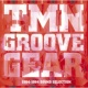 TM NETWORK TMN GROOVE GEAR 1984-1994 SOUND SELECTION