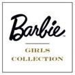 Krewella Barbie: GIRLS COLLECTION