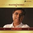 Chitra Singh Zindagi Tujh Ko Jiya Hai