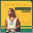 Alexander Grandjean Seventies (Sidelmann Remix [Radio Version])