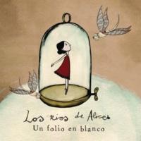 Vetusta Morla Un Folio en Blanco