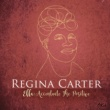 Regina Carter Ac-Cent-Tchu-Ate the Positive
