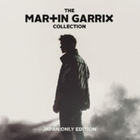 Martin Garrix/Usher Don't Look Down (Club Mix) (feat.Usher)