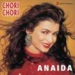 Anaida Chori Chori
