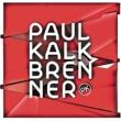 Paul Kalkbrenner Böxig leise