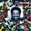 Bill Withers Menagerie