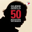 Glenn Gould Invention No. 1 in C Major, BWV 772 (Remastered)