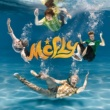 マクフライ MCFLY/MOTION IN THE [Commercial Album CD - Second Ship Onwards]