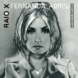 Fernanda Abreu Raio X (Vinheta de Abertura)