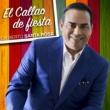 Gilberto Santa Rosa El Callao de Fiesta