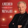 Amedeo Minghi In una notte