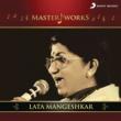 "Bhupen Hazarika/Lata Mangeshkar Dil Hoom Hoom Kare (From ""Rudaali"") (Female Version)"