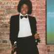 Michael Jackson Don't Stop 'Til You Get Enough (Single Version)