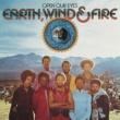 Earth, Wind & Fire Open Our Eyes