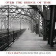 Simon & Garfunkel Bridge over Troubled Water