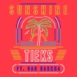TIEKS/Dan Harkna Sunshine (KC Lights Remix) (feat.Dan Harkna)