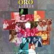 Orquesta Todos Estrellas/Caridad Hierrezuelo Babalú (Remasterizado) (feat.Caridad Hierrezuelo)