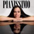 Lissy Alvarez Elegguá (Remasterizado)