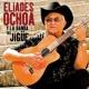 Eliades Ochoa Eliades Ochoa y la Banda del Jigüe (Remasterizado)