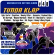 Bounty Killer Greensleeves Rhythm Album #48: Tunda Klap
