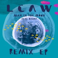 LCAW/Dagny Man in the Moon (Matthew Herbert's Clyde Dub) (feat.Dagny)