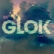 GLOK Cloud Cover