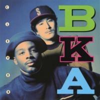 B.K.A. Stay Free