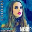Michelle Treacy Colours (Price & Takis Remix)