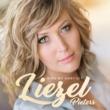 Liezel Pieters Sing My Hart Uit