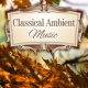 Relaxing Sounds Guru Classical Ambient Music ‐ Rest with Classics Music, Stress Relief, Relaxation Sounds