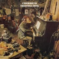 Thelonious Monk Green Chimney's (Album Version)