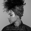 Alicia Keys Vault Playlist Vol. 1
