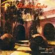 Barbarito Diez Así Bailaba Cuba (Vol. IX) [Remasterizado]