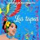 Los Corraleros de Colombia Los Sabanales
