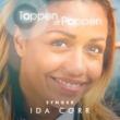 Various Artists Toppen Af Poppen 2016 - Synger Ida Corr (Live)