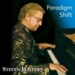 Steven Halpern