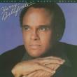 Harry Belafonte Loving You Is Where I Belong