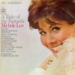 Michele Lee I Want to Be With You