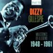 Dizzy Gillespie Stella by Starlight